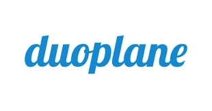 Duoplane