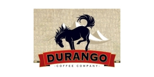 Durango Coffee coupon