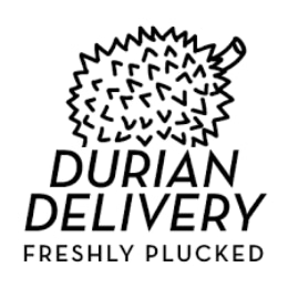 Durian Delivery