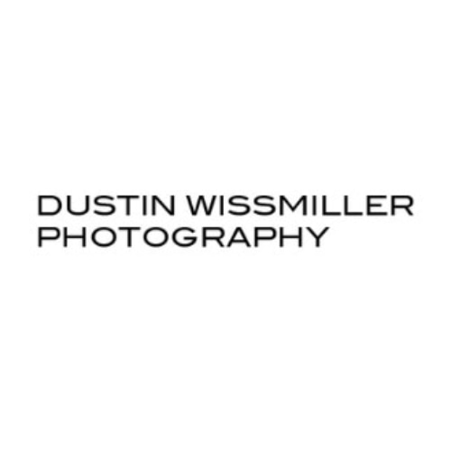 Dustin Wissmiller Photography