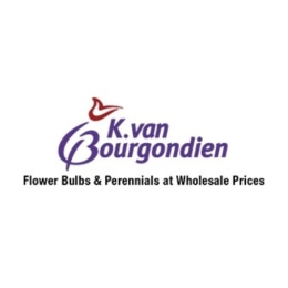 K. Van Bourgondien & Sons, Inc.