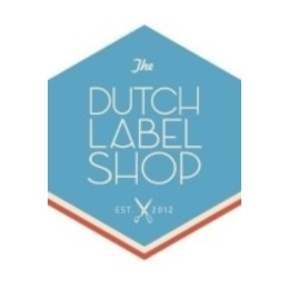 Dutch Label Shop