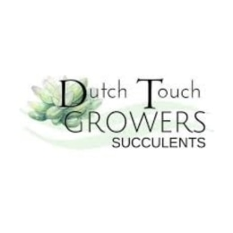 Dutch Touch Growers