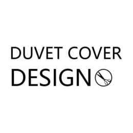 Duvet Cover Design