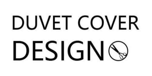 Duvet Cover Design coupon