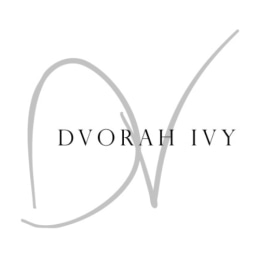 Dvorah Ivy Fashion