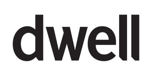 Dwell coupons