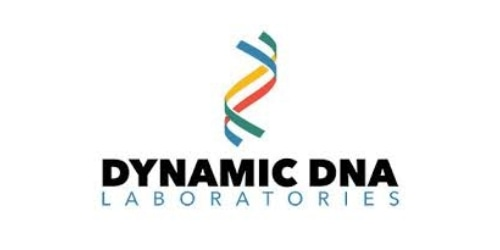 Dynamic DNA Labs coupon