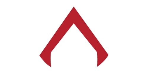 Dynamis Alliance coupon