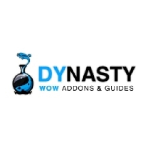 Dynasty Wow Addons & Guides