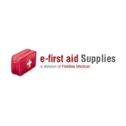 e-firstaidsupplies.com