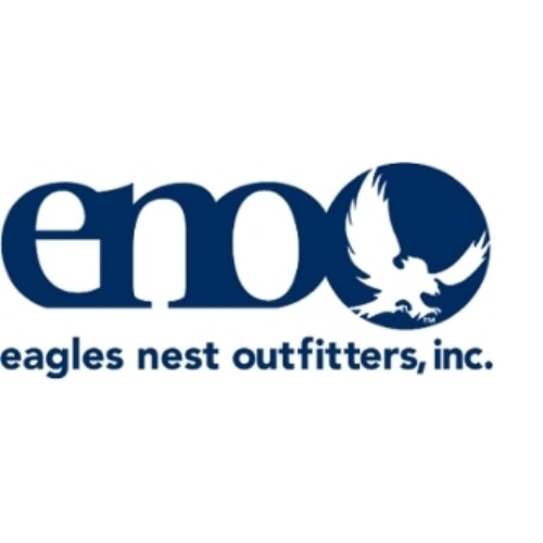 Eagles Nest Outfitters