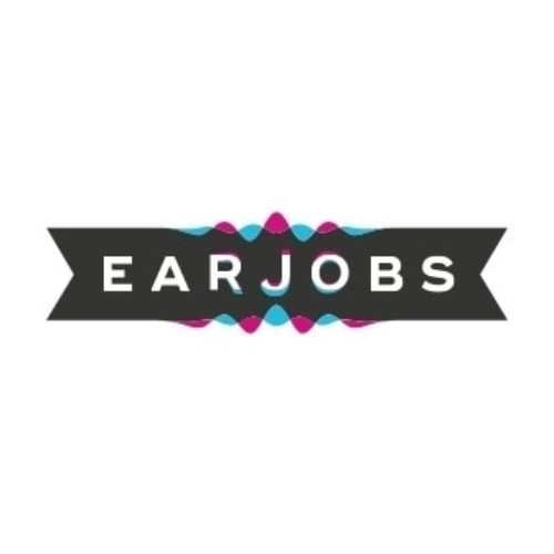 Earjobs