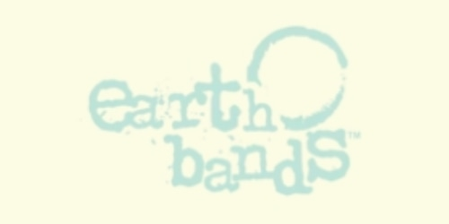 Earth Bands coupon