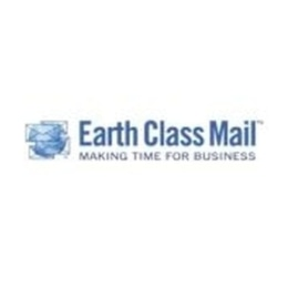 Earth Class Mail Online Postal Mail