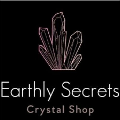 Earthly Secrets