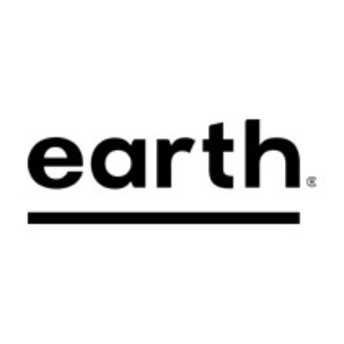 Earth Shoes Promo Codes | 20% Off in