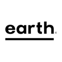 Earth Shoes