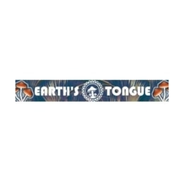 Earth's Tongue