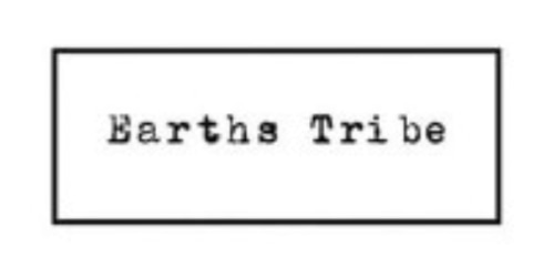 Earths Tribe coupon