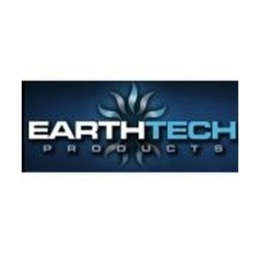 Earthtech Products