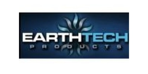 Earthtech Products coupon