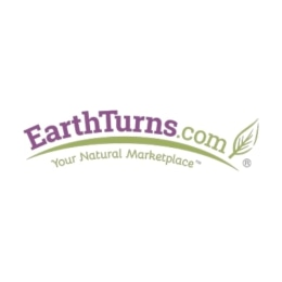 Earth Turns