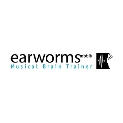 Earworms Learning