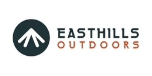 Easthills Outdoors coupon