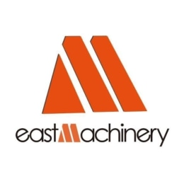 eastMachinery