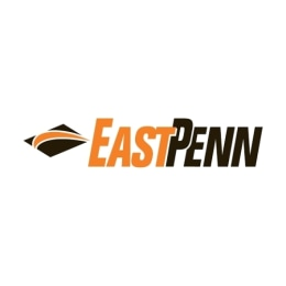 East Penn Manufacturing
