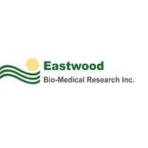 Eastwood Bio-Medical Research