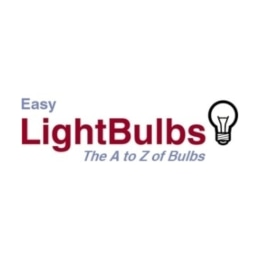 Easy Light Bulbs