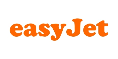 Easyjet Holidays coupon
