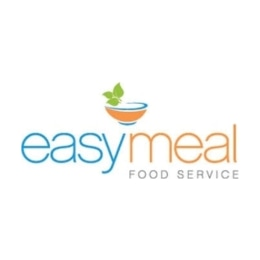 Easy Meal Food Service