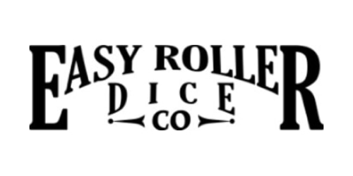 Easy Roller Dice coupon