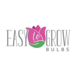 Easy to Grow Bulbs