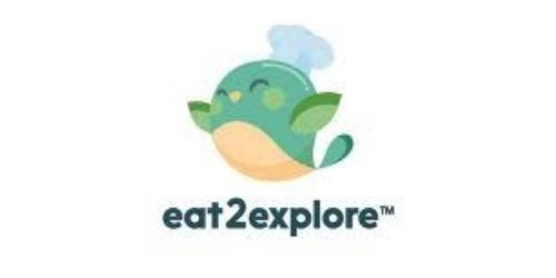 Eat2explore coupon