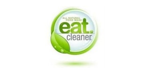 Eat Cleaner coupon