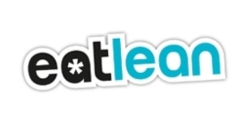 Eatlean coupon