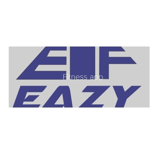 Eazy Fitness Training