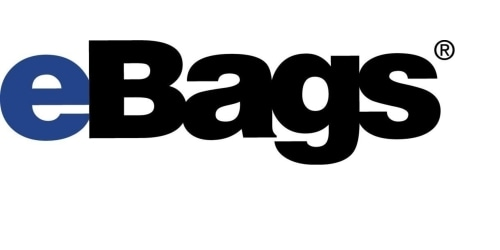 More About eBags Coupons