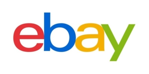 ebay CA coupon