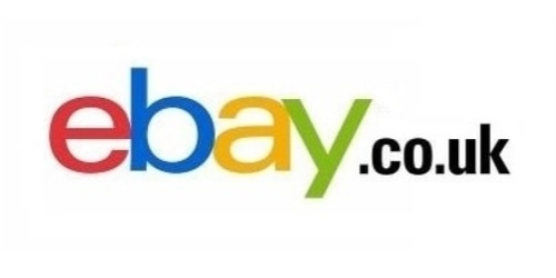 eBay UK coupon
