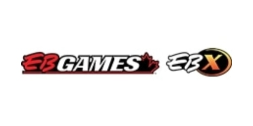 Does Eb Games Accept Afterpay Financing Knoji