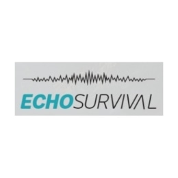 Echo Survival Kit