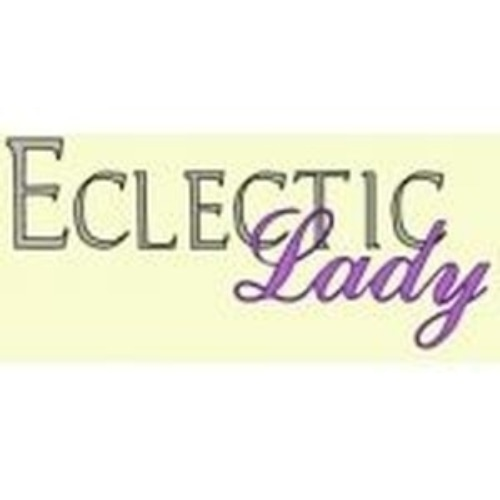 Eclectic Lady