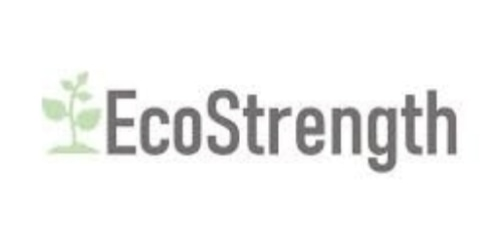 EcoStrength coupon
