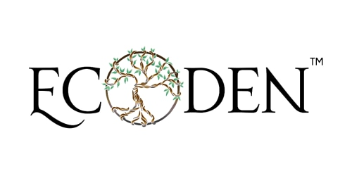 Ecoden coupon