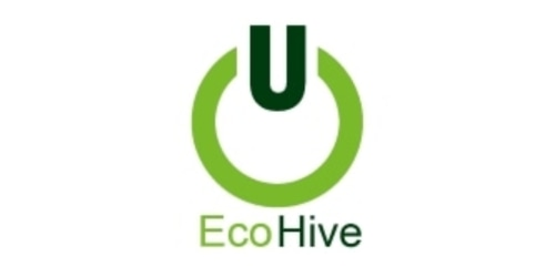 EcoHive coupon